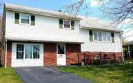 5816 Snell Drive Harrisburg PA, 17109