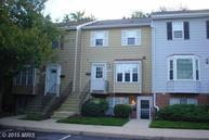 7641 Arbory Court 62 Laurel MD, 20707