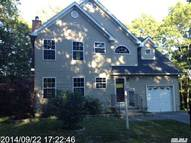 157 Lakeland Ave Patchogue NY, 11772
