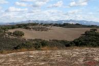 Long Canyon Road Lot B Santa Maria CA, 93454