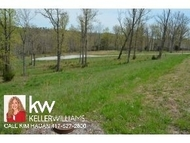 Lot 42 Saddlebrooke MO, 65630