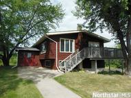 4805 County Rd 12 Moose Lake MN, 55767