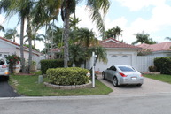 13409 Nw 5th Place Fort Lauderdale FL, 33325
