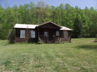 195 Terri Drapper Road Frenchburg KY, 40322