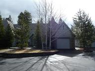 7-A Stoneridge Townhomes Sunriver OR, 97707