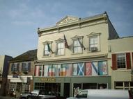 105-109 E Washington Street Lewisburg WV, 24901