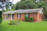 525 E 16th St Crowley LA, 70526