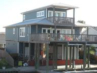 16608 Flounder Way Galveston TX, 77554