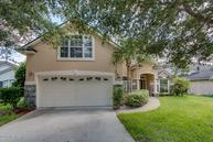 13839 Weeping Willow Jacksonville FL, 32224