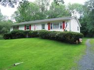 249 Dairyland Road Woodridge NY, 12789