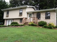 Address Not Disclosed Harrison TN, 37341