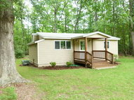 336 White Point Road Kinsale VA, 22488