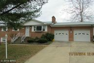 2010 Overton Drive District Heights MD, 20747