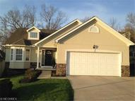 6840 Twin Oaks Ct Canfield OH, 44406