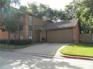 1522 Brentwood Drive Irving TX, 75061