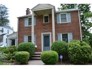 3045 Heather Ln Falls Church VA, 22044