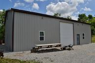 884 Bagby Road Crittenden KY, 41030