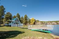 138 Nocturn Drive Pagosa Springs CO, 81147