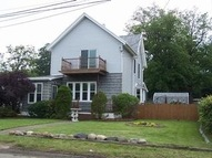 153 Point Drive North Dunkirk NY, 14048