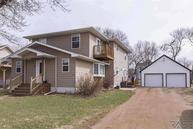306 S 7th St Beresford SD, 57004