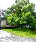 1827 Avenue A Ormond Beach FL, 32174