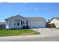 1032 E 25th St Rd Greeley CO, 80631