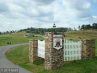 51 Waterfront Greens Drive Swanton MD, 21561