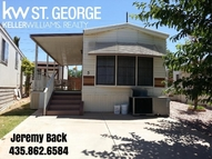 1225 N Dixie Downs #5 Saint George UT, 84770