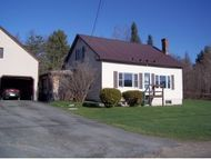 24 Turnpike Rd. Jefferson NH, 03583