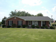 880 Old Louisville Road Salvisa KY, 40372