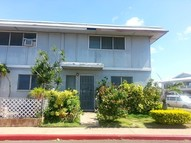 Address Not Disclosed Ewa Beach HI, 96706