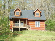 181 Apple Tree Dr Newland NC, 28657