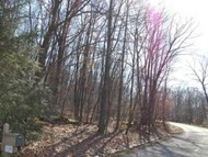 Lot 19 Bradman Estates Tr. Slippery Rock PA, 16057