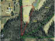 Lot 13 Fred East Pleasant Garden NC, 27313