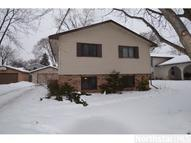 979 44 1/2 Avenue Ne Columbia Heights MN, 55421