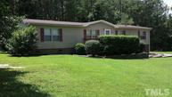 833 Clark Pond Road Clayton NC, 27527