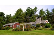 45 Timberline Dr. Bartlett NH, 03812