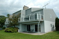 8103 Harbor Ln 1d Baileys Harbor WI, 54202