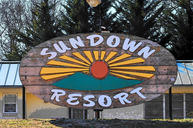 Sundown Resort Dr. Townsend TN, 37882