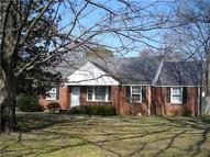228 Fairway Dr Nashville TN, 37214