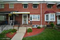 6002 The Alameda Baltimore MD, 21239