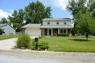 106 Briarcrest Bluffton IN, 46714