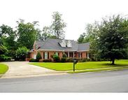 30 White Oak Bluff Savannah GA, 31405