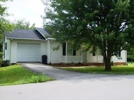 590 Parkway Drive Scottsville KY, 42164