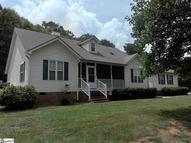 101 Styles Court Easley SC, 29642