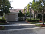 1918 Andromeda Lane Weston FL, 33327