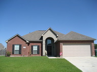 15555 Hackberry Hammond LA, 70403