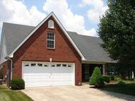 1909 Thomas Ct. Murfreesboro TN, 37127