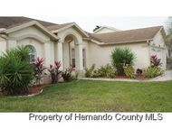 11260 Richford Ln Spring Hill FL, 34609