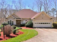 6429 Kettle Creek Way Flowery Branch GA, 30542
